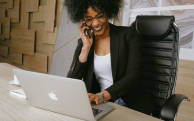 15 Great Websites For Women Business Owners